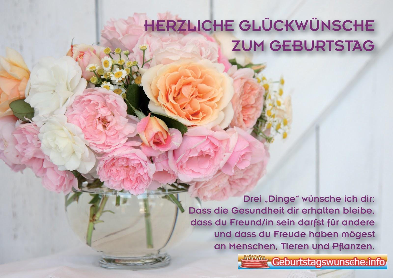 Herzliche geburtstagsw nsche w nsche zum geburtstag - Geburtstagsbilder zum 25 ...