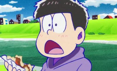 Osomatsu-san Episode 20 Subtitle Indonesia