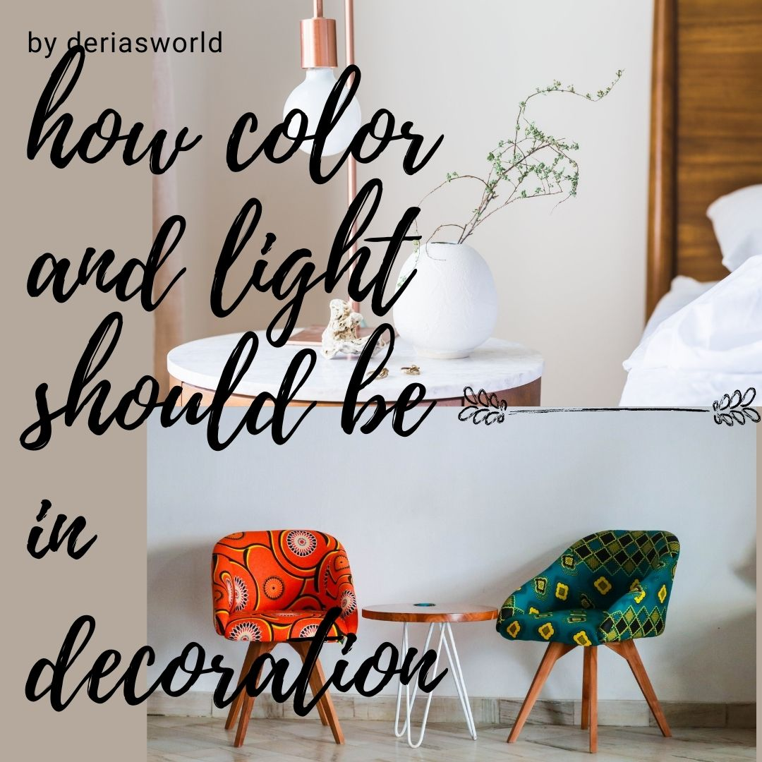 home-decoration-interior-design
