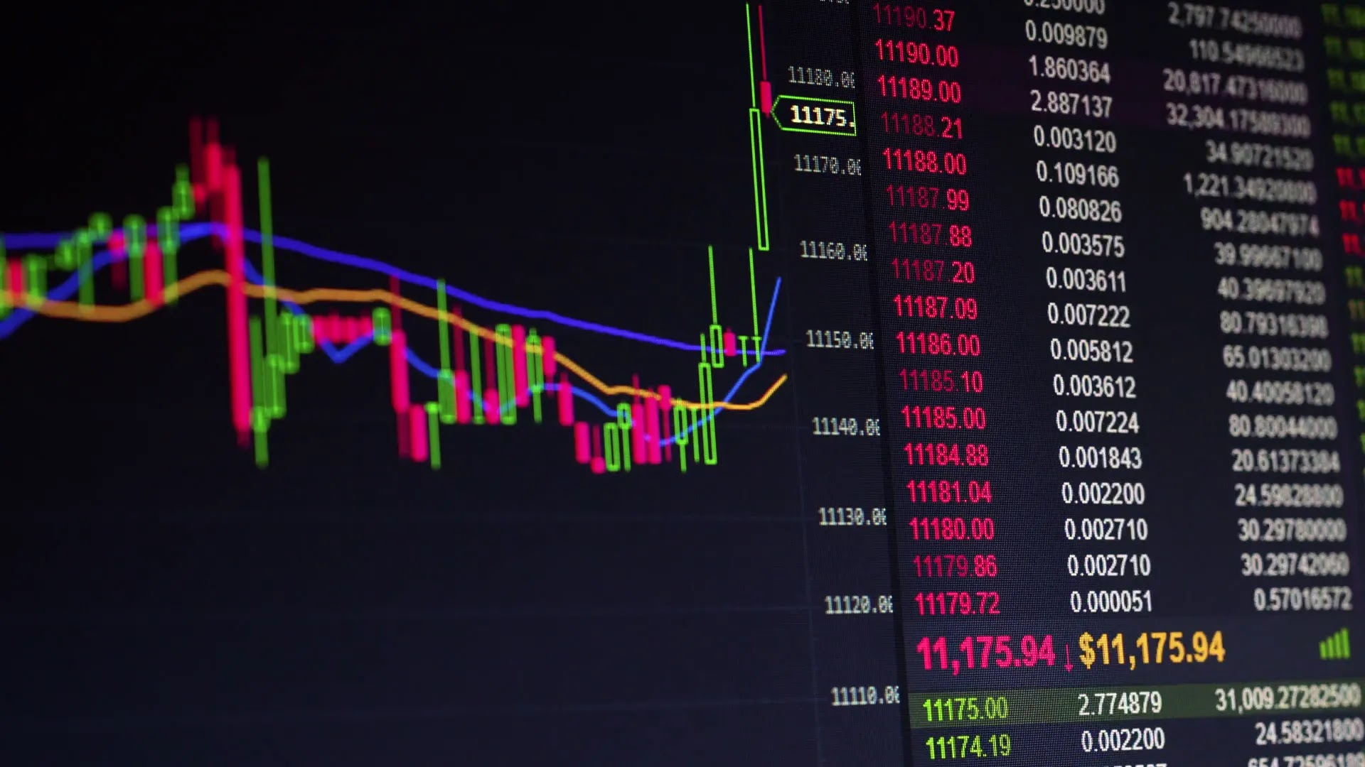grandes-inversores-compran-bitcoin