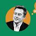 Elon Musk sẽ không thể mãi duy trì ảnh hưởng đối với Bitcoin