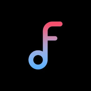 Frolomuse MP3 Player (MOD, Premium Unlocked)