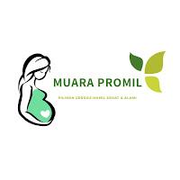 Logo Muara Promil