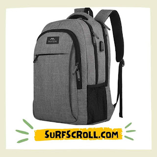 Best Backpack under $100 for 2020