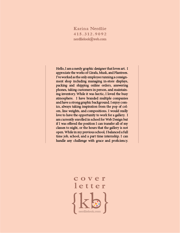 Donu0027t Make Cover Letter Mistakes - simone jenifer design - cover letter mistakes