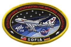 Orbiter.ch Space News: SOFIA Completes First Flight Of ...