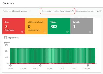 """""""No se ha podido obtener"""" SOLUCIÓN problema al enviar Sitemap a Search Console"""