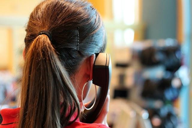 Új önkénteseket keres a debreceni lelkisegély-szolgálat