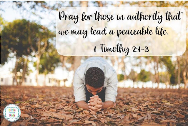Pray for those in authority  #Biblefun #Biblequotes #scripturequotes #meaningfulscripture