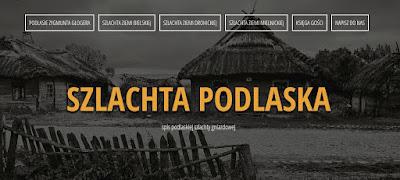 http://szlachta.projektpodlasie.pl/