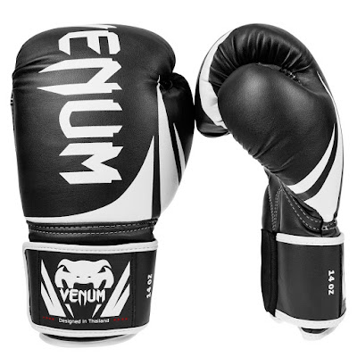 Venum-Challenger-boxing-gloves