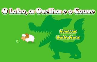 https://rachacuca.com.br/jogos/o-lobo-e-a-ovelha/