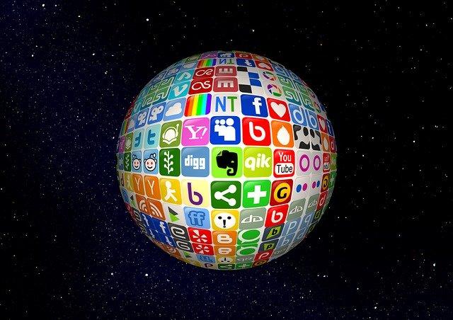 beli-aplikasi-di-google-play-store