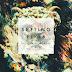 The Chainsmokers & XYLØ - Setting Fires Lyrics