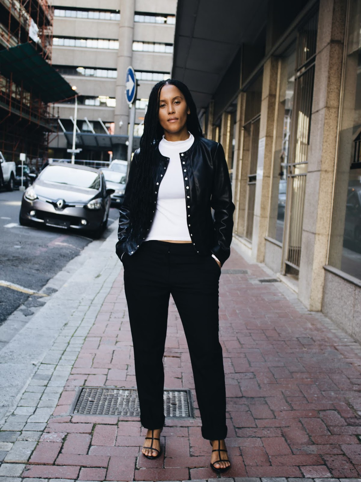 Liezel-Esquire-how-to-wear-monochrome-outfit