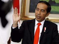 Pak Jokowi, Masih Ada Kebuntuan Pemerintah Untuk Angkat Honorer K2 jadi PNS