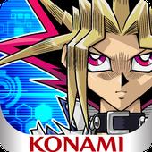 Download Game Yu-Gi-Oh! Duel Links Apk Android Terbaru