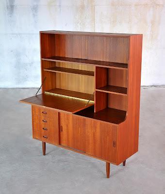 Modern Furniture,mid century modern furniture,all modern furniture,modern outdoor furniture,modern furniture stores