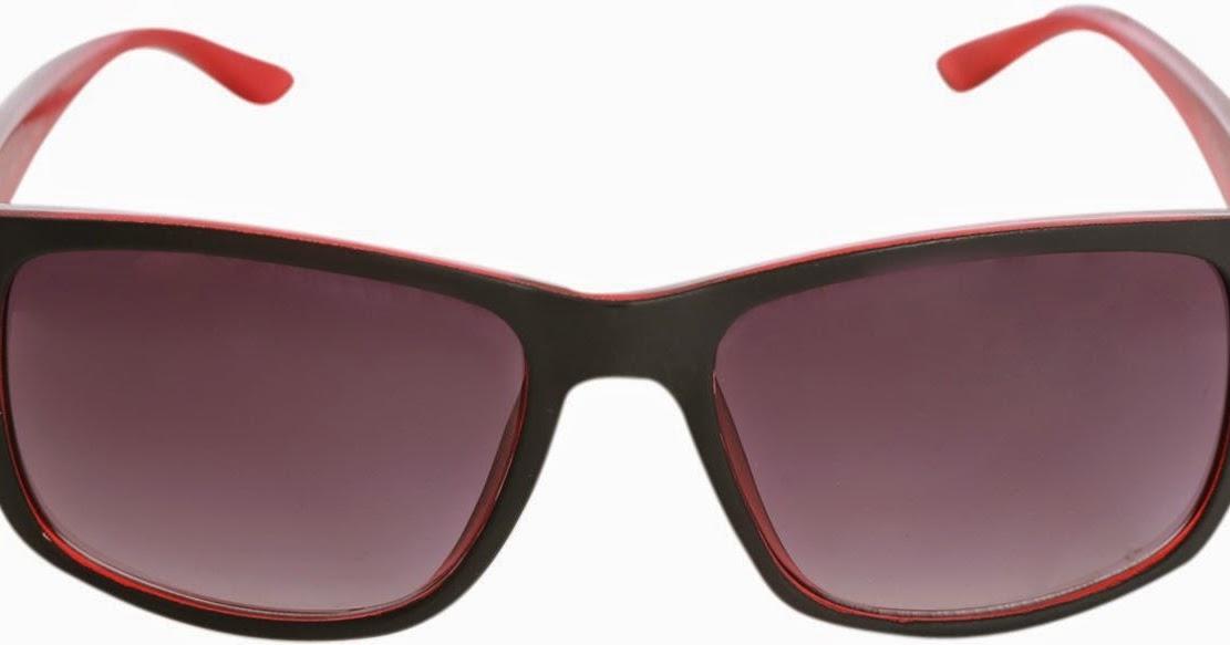 Deadpool Sunglasses | Deadpool Bugle