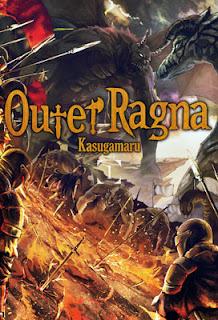 Download Novel Outer Ragna