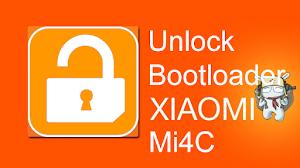 Cara Unlock Bootloader Di Xiaomi Mi4C Tanpa Code Verifikasi