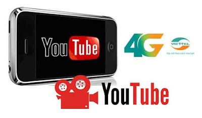 chi-tiet-goi-youtube-4gyt7-viettel