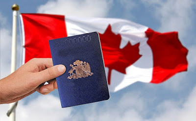 Green Card Lottery: How To Apply for Canada Visa And Migrate To Canada For Free