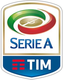 جدول ترتيب هدافي الدوري الايطالي 2019/2020 اليوم بتاريخ 07-11-2019