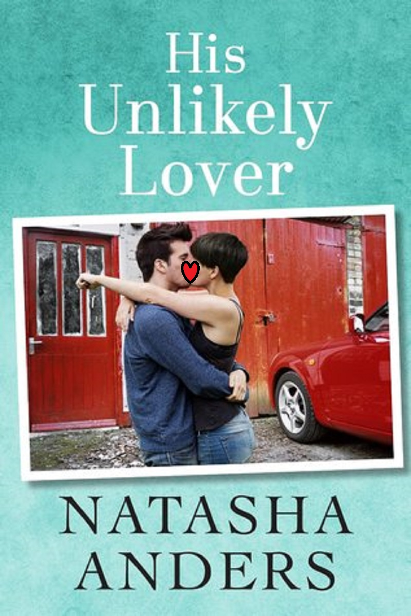 His Unlikely Lover Novel Chapter 7 To 10 PDF