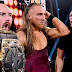 Cobertura: WWE NXT 25/11/20 - War Games Adventage
