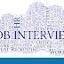 Walk in Interviews for Splicer and Assistant Splicer / Cabling Supervisor