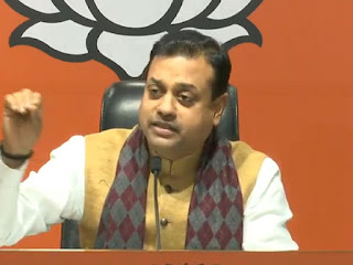sonia-father-was-in-hitlar-army-sambit