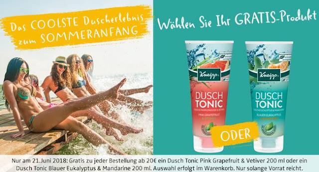 http://bit.ly/VIP-Sommeranfang