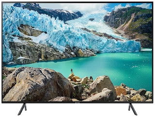 samsung-UA43RU7100KXXL-4K-uhd-smart-led-tv