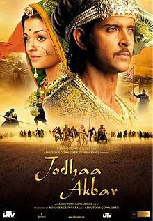 Top Historical Bollywood Movies , best bollywood historical films