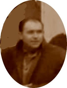 El ajedrecista Josep Maria Cartes