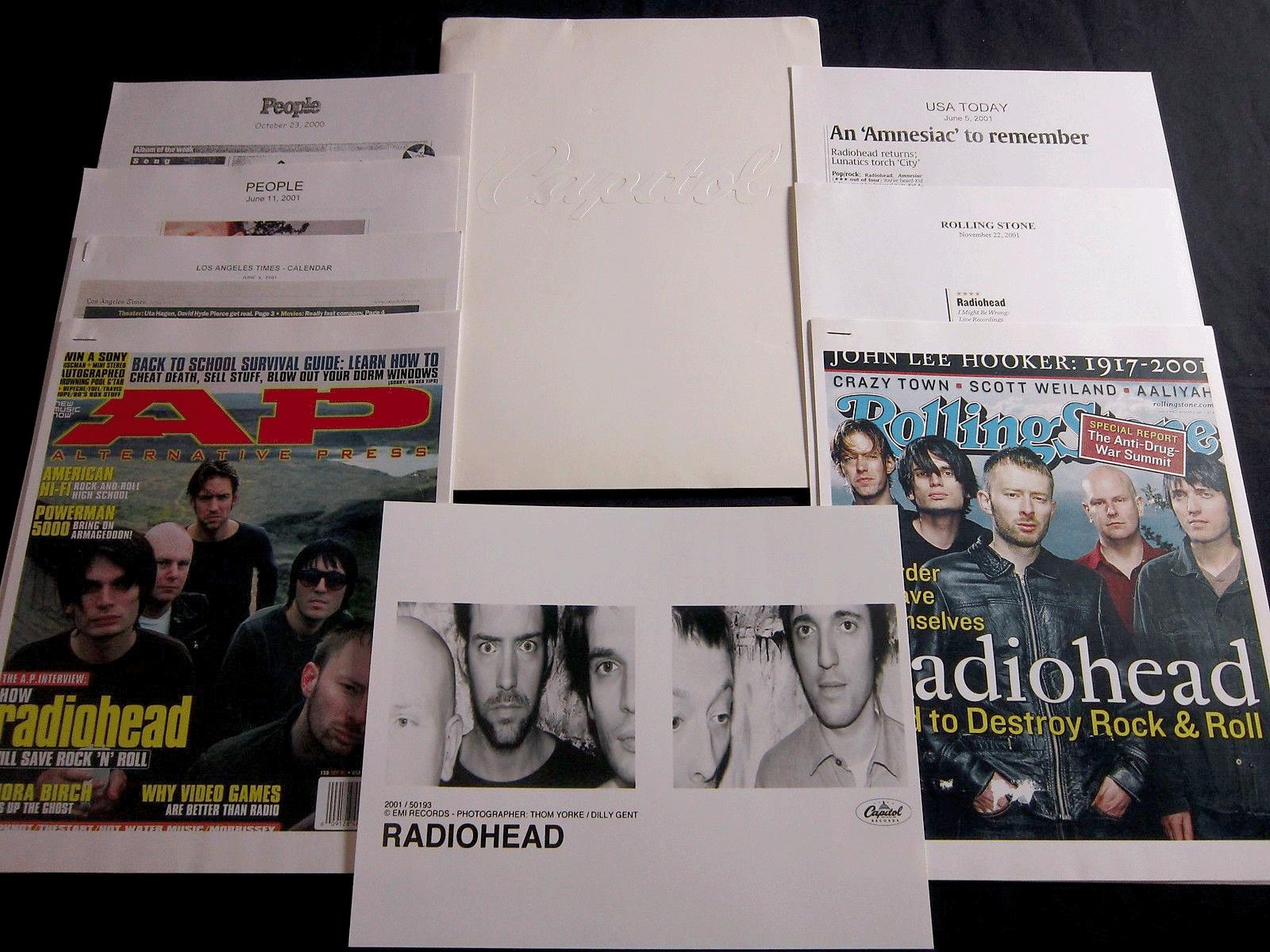 press kit radiohead 2 1481560850