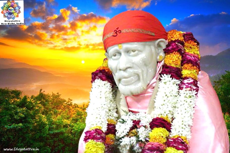 Hindu Saint Lord Shirdi Sai Baba Images Photos and God Sai Baba Wallpapers, Pictures & Pics in Full HD