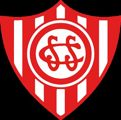 SPORT CLUB SIRIO