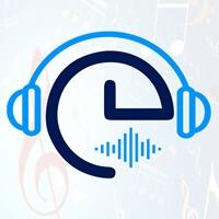 Ouvir agora Rádio Exato - Web rádio - Rio de Janeiro / RJ