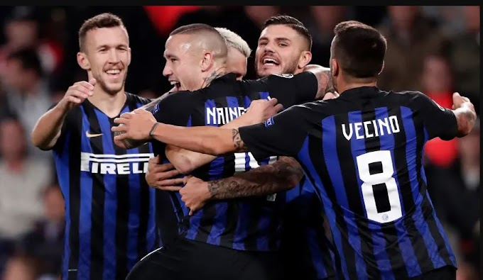 SPAL vs Inter Milan Preview, Betting Tips and Odds