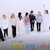 """Watch TWICE reality show """"TIME TO TWICE"""" Episode 1 (English Subbed)"""