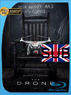 El Drone (2019) HD [1080p] Subtitulado [Google Drive] Panchirulo