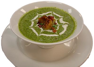 tamatar ki puree wali makkhan brokolio ki sabzi saral hindi mei||