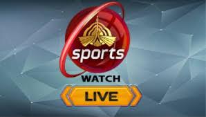 PTV Sports Live Cricket Streaming - PTV Sports online broadcast