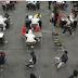 96 % Hasil Rapid Test di Jakarta Negatif COVID-19