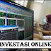4 Rekomendasi Investasi Online Bagi Pemula