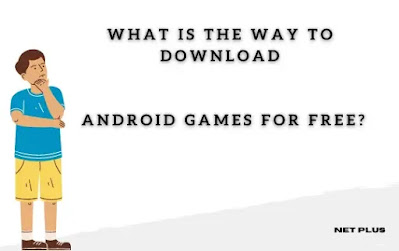 Which contains the best stores to download android games for free, as well as best video games 2021 for android phones, best android games 2021 for free, best android games 2021, best mobile games 2021 android video games,games,best android games,android games,video game,mobile games,games video,best video games,video games op,memes