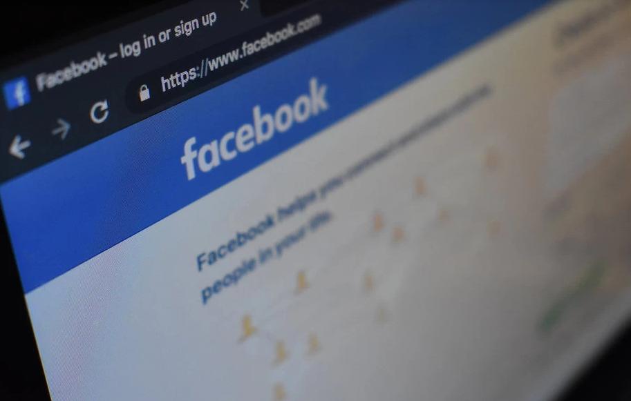 كيفية نقل صور Facebook إلى صور Google؟
