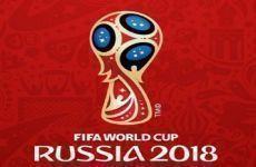Así quedan los Octavos de Final de la Copa Mundial de Fútbol Rusia 2018